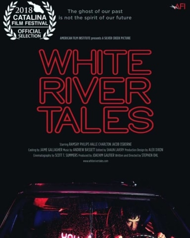 White River Tales e1536275048355