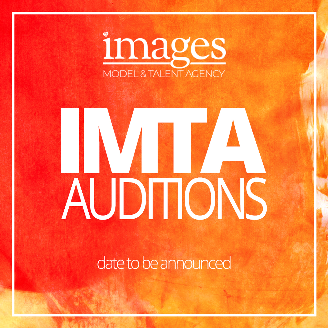 images imta audition 2019
